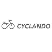 Cyclando Bike Tours